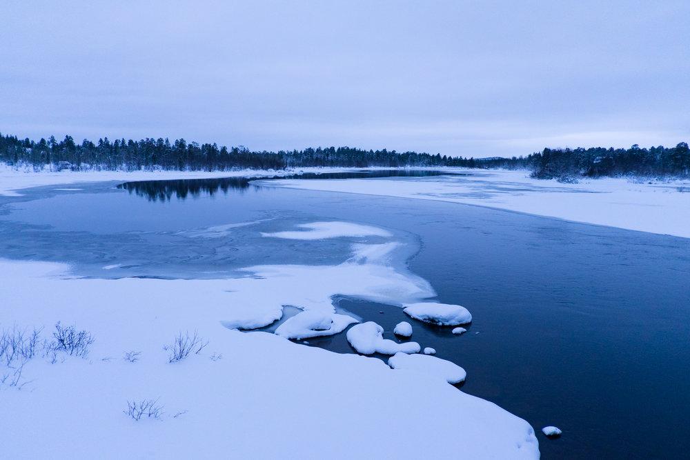 Lappland-VeWolff-24.jpg