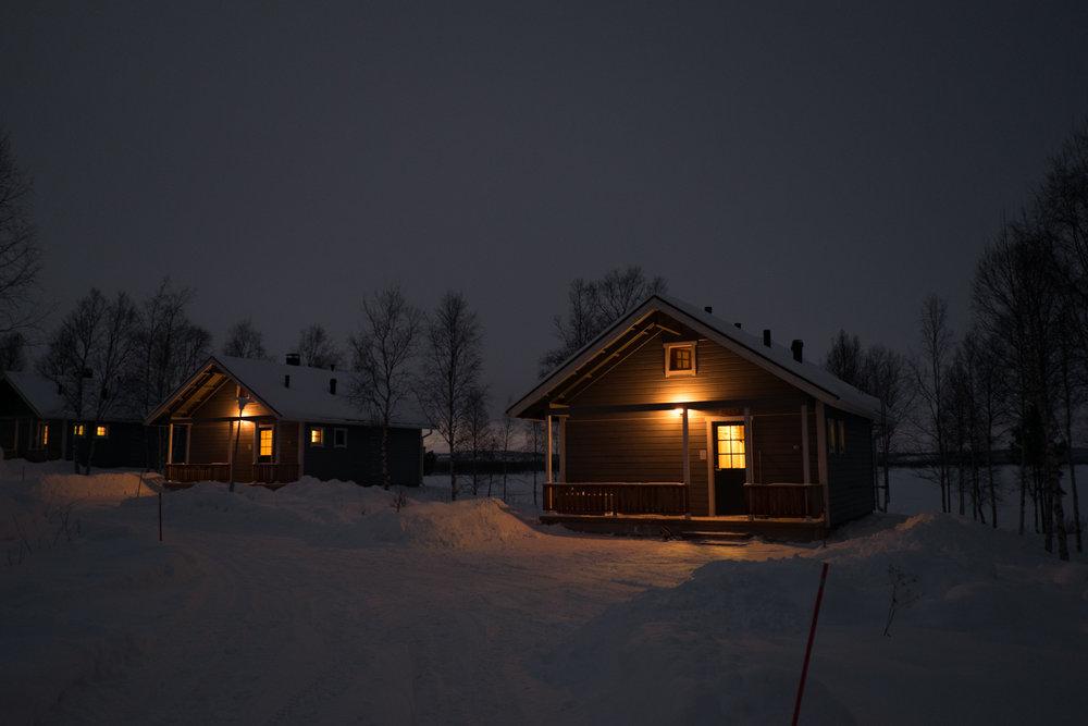 Lappland-VeWolff-28.jpg