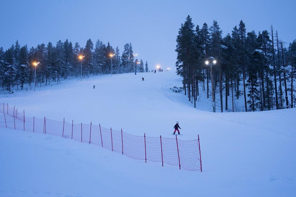 Lappland-VeWolff-27.jpg
