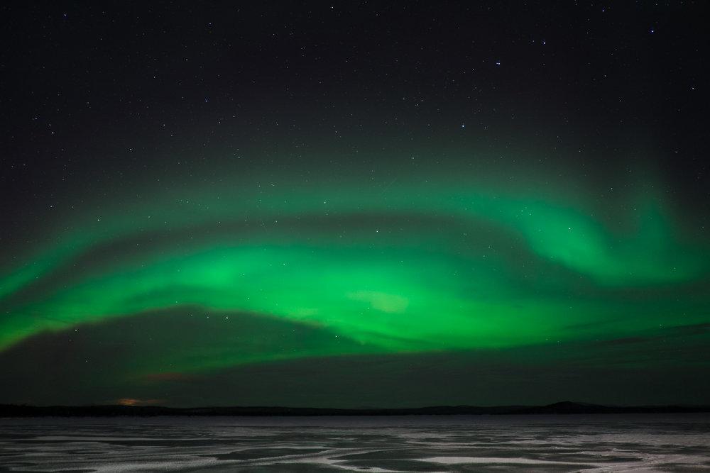 Lappland-VeWolff-30.jpg