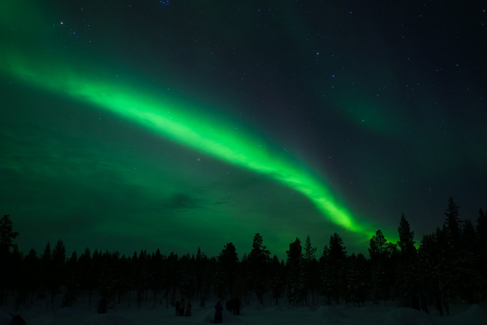 Lappland-VeWolff-37.jpg