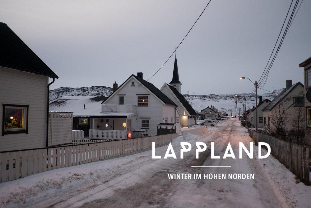 Lappland_Header1.jpg
