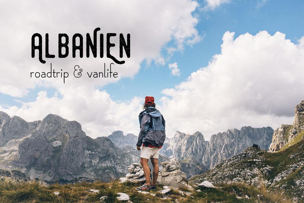 Albanien-Header1.jpg
