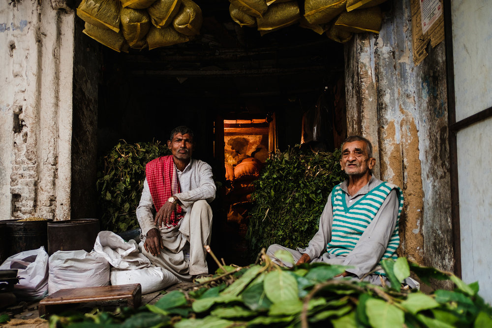 AnjaPoehlmann_India-Delhi_013.jpg