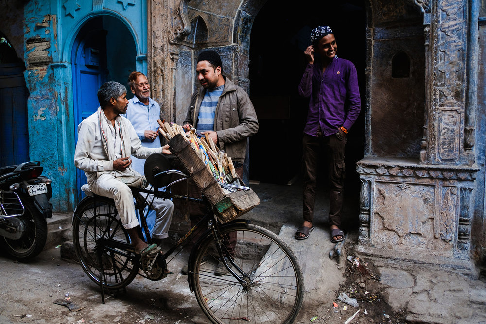 AnjaPoehlmann_India-Delhi_014.jpg