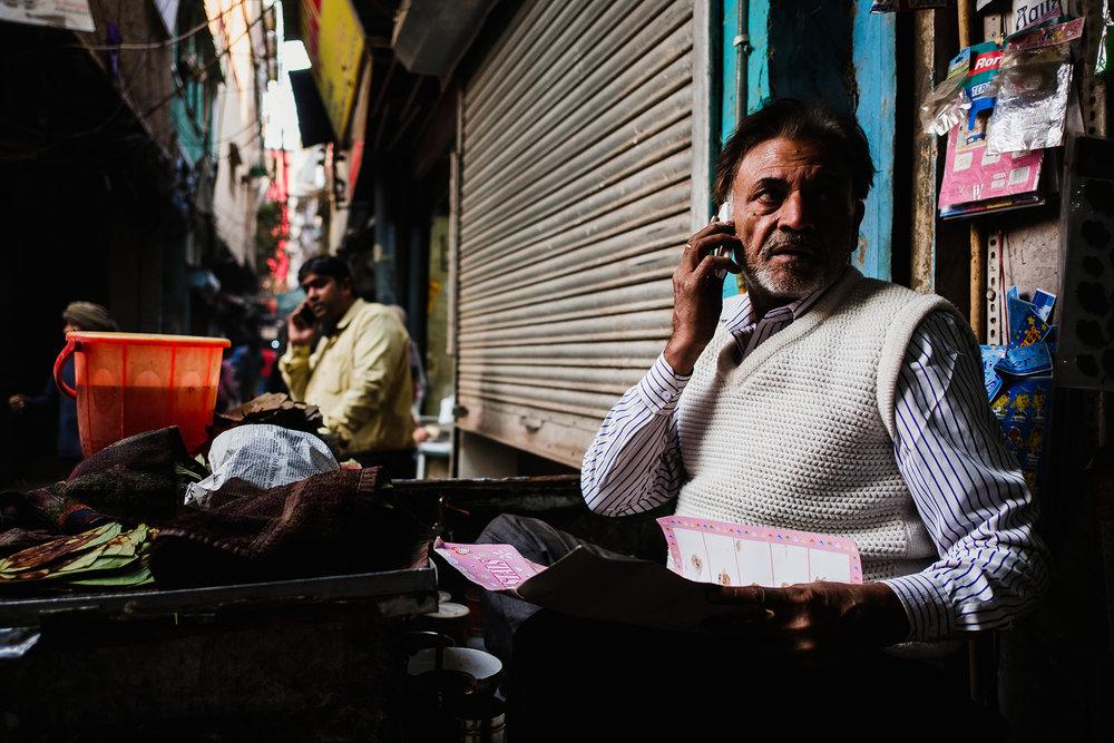AnjaPoehlmann_India-Delhi_015.jpg