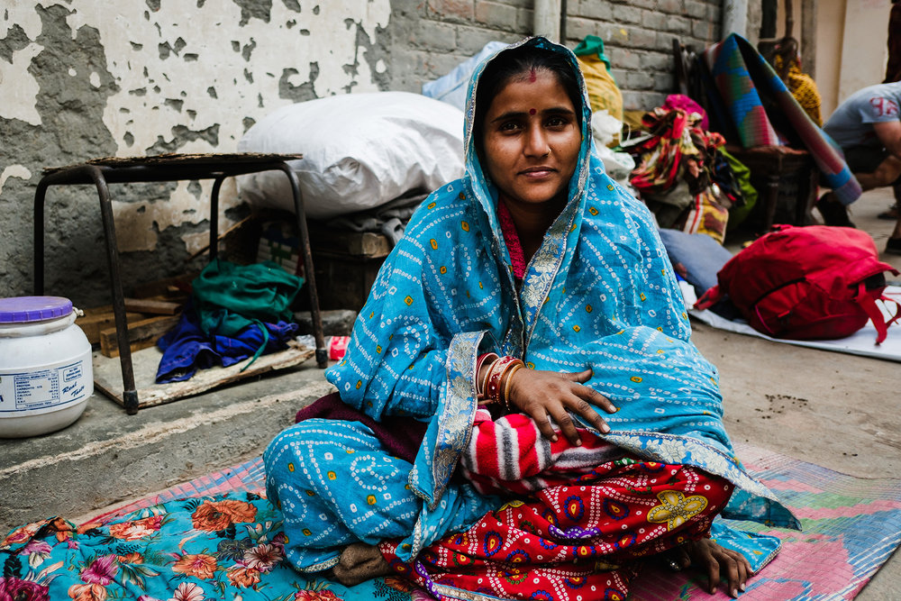 AnjaPoehlmann_India-Delhi_025.jpg