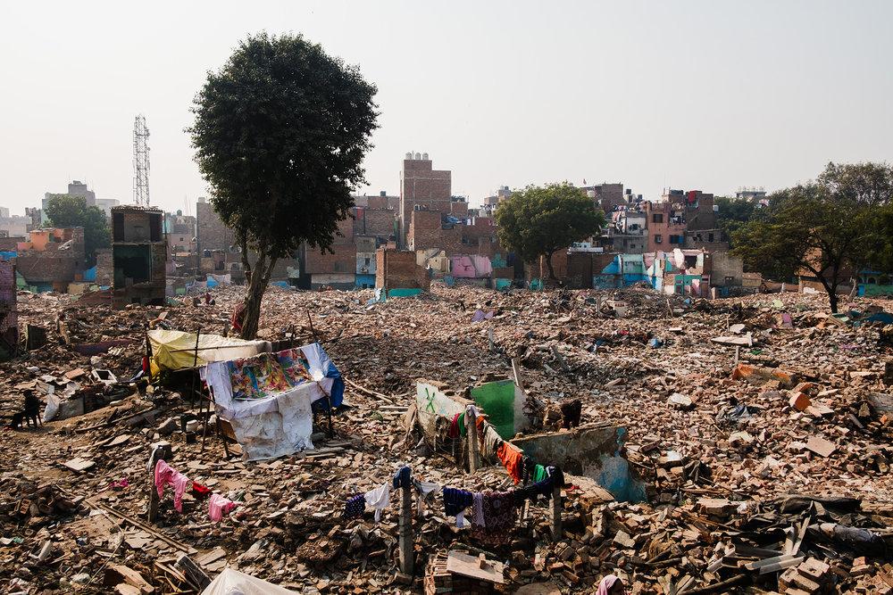 AnjaPoehlmann_India-Delhi_028.jpg