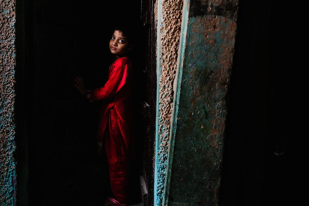 AnjaPoehlmann_India-Delhi_031.jpg