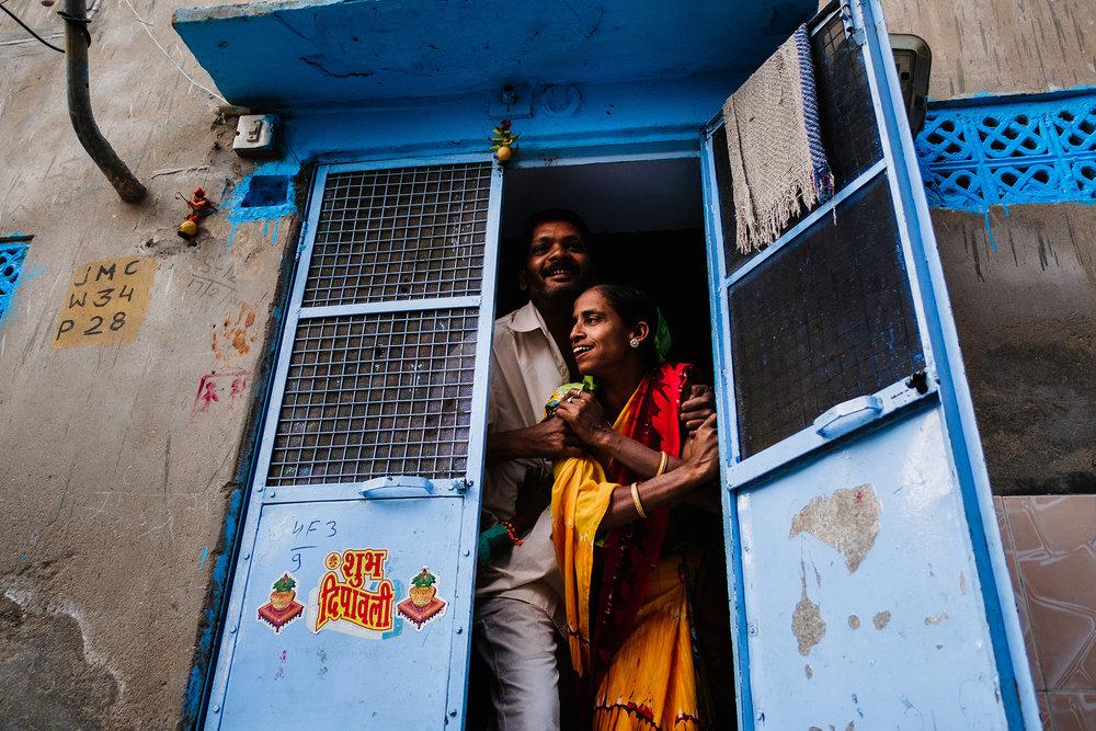 AnjaPoehlmann_India-Jodhpur_042.jpg