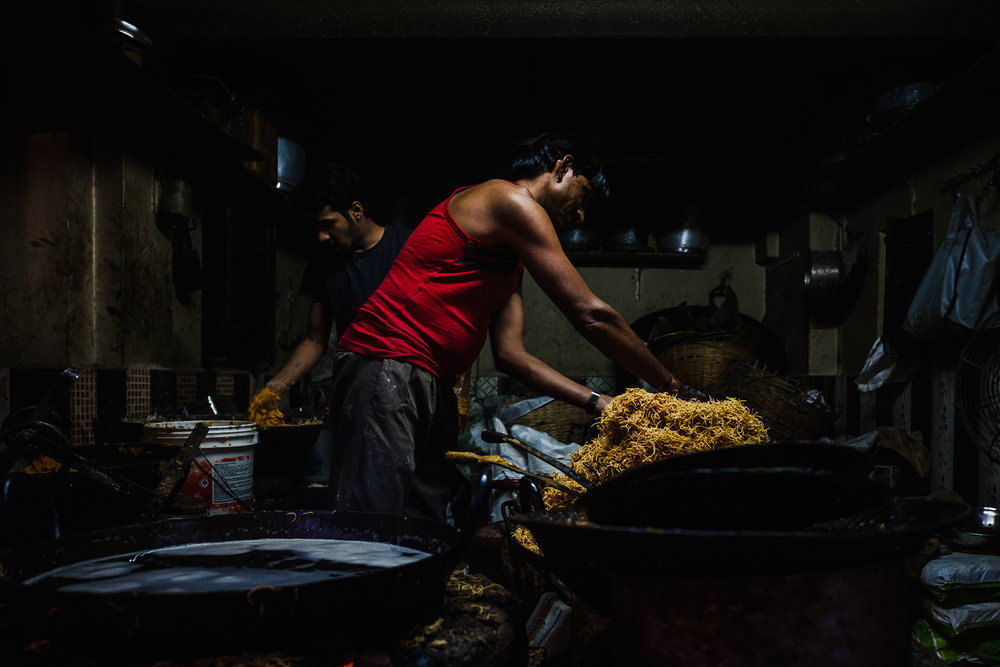 AnjaPoehlmann_India-Jodhpur_046.jpg