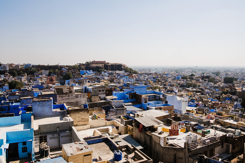 AnjaPoehlmann_India-Jodhpur_048.jpg