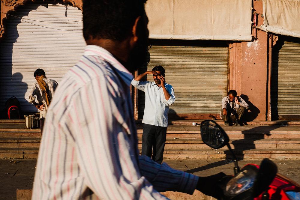 AnjaPoehlmann_India-Jodhpur_059.jpg