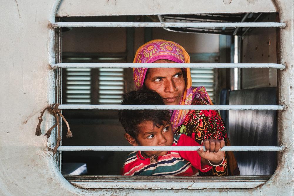 AnjaPoehlmann_India-Jodhpur_067.jpg