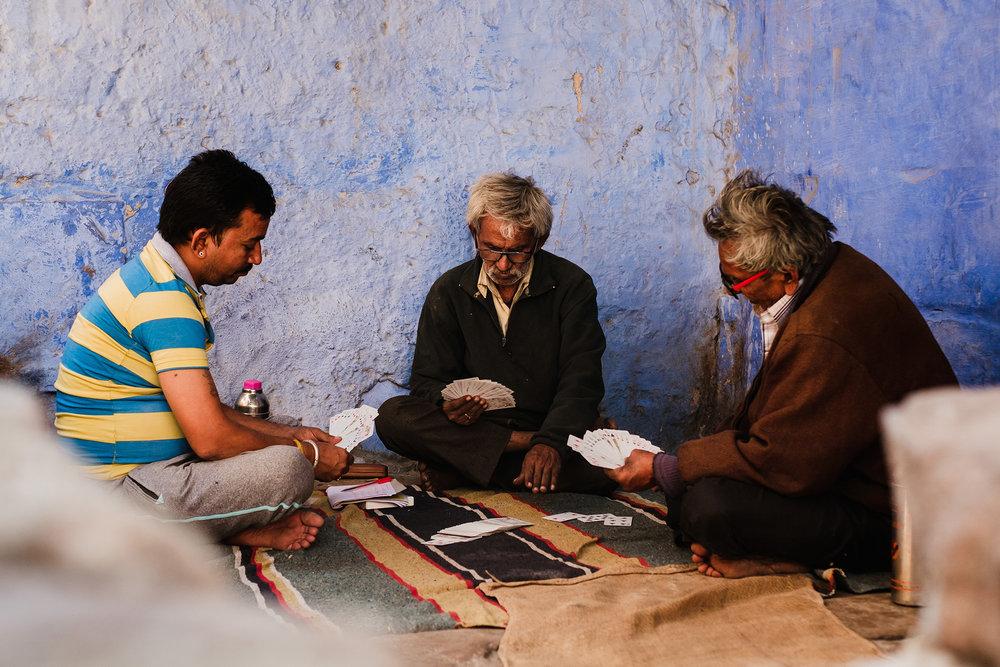 AnjaPoehlmann_India-Jodhpur_069.jpg