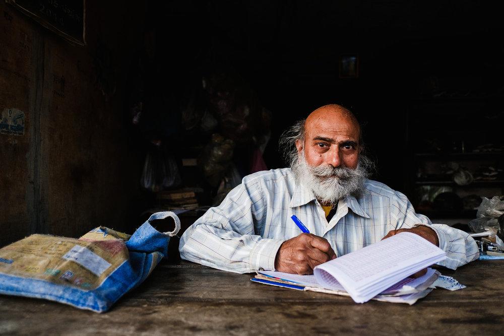 AnjaPoehlmann_India-Jodhpur_073.jpg