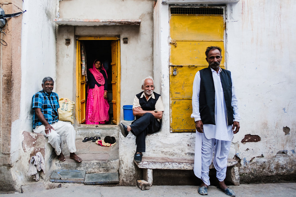 AnjaPoehlmann_India-Jodhpur_041.jpg