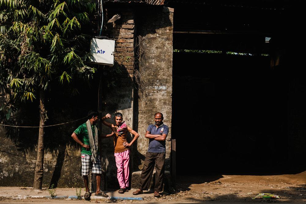 AnjaPoehlmann_India-Kolkata_085.jpg