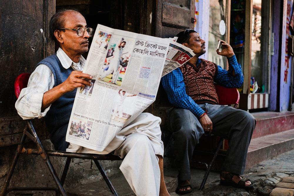 AnjaPoehlmann_India-Kolkata_090.jpg