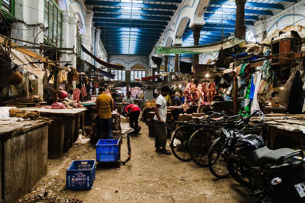 AnjaPoehlmann_India-Kolkata_106.jpg