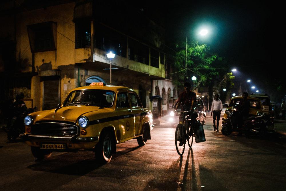 AnjaPoehlmann_India-Kolkata_107.jpg