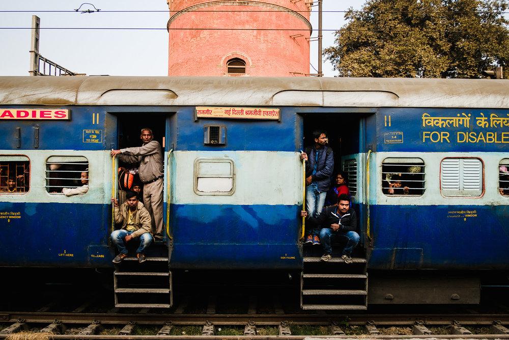 AnjaPoehlmann_India-Varanasi_135.jpg