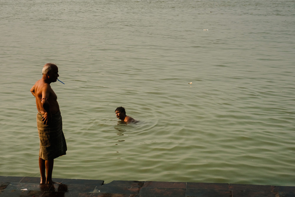 AnjaPoehlmann_India-Kolkata_098.jpg