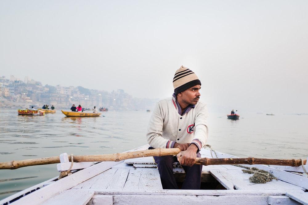AnjaPoehlmann_India-Varanasi_111.jpg
