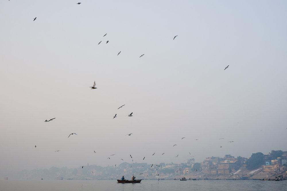 AnjaPoehlmann_India-Varanasi_113.jpg