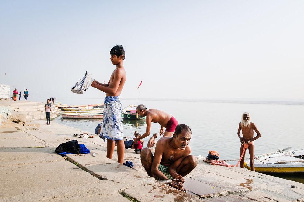 AnjaPoehlmann_India-Varanasi_118.jpg