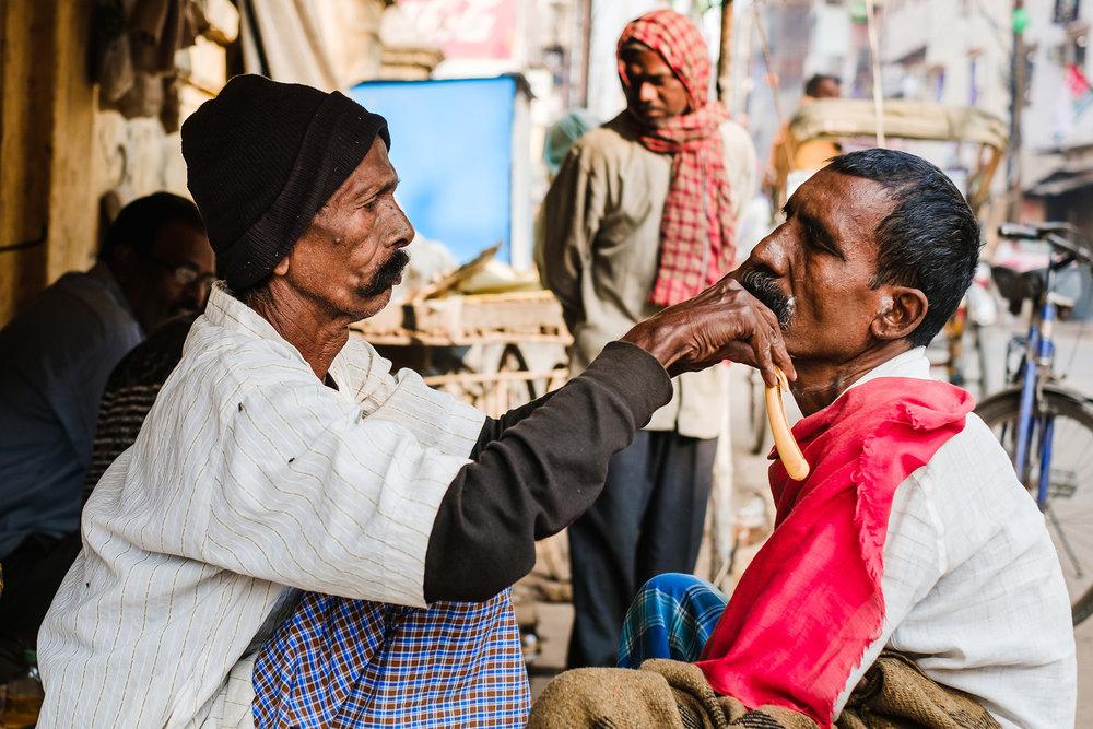AnjaPoehlmann_India-Varanasi_123.jpg