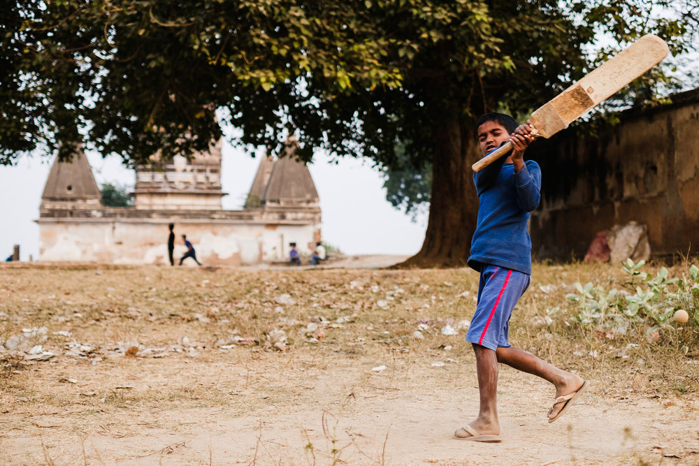 AnjaPoehlmann_India-Varanasi_125.jpg