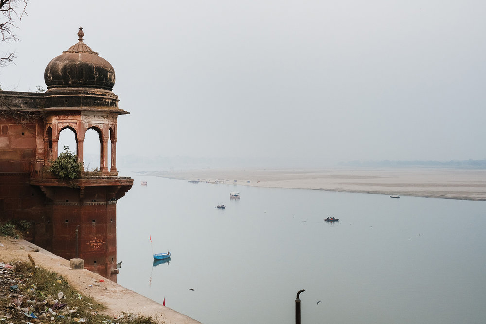 AnjaPoehlmann_India-Varanasi_129.jpg