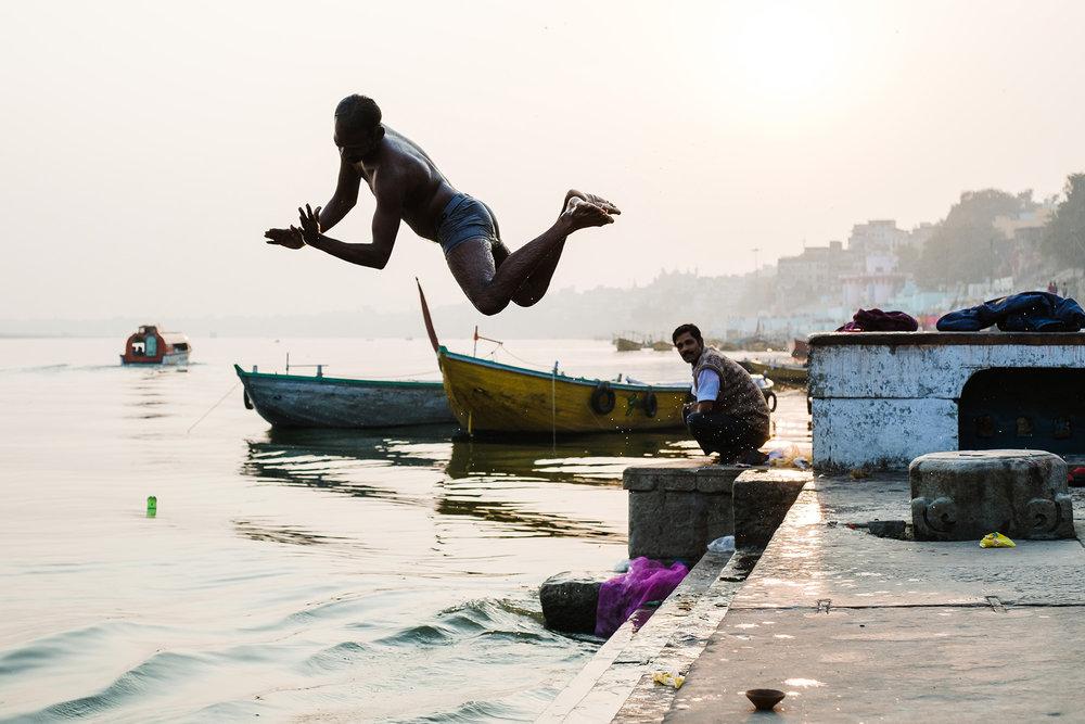 AnjaPoehlmann_India-Varanasi_140.jpg