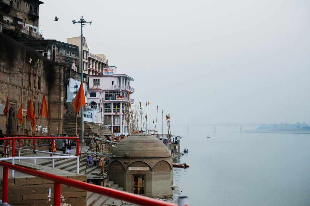 AnjaPoehlmann_India-Varanasi_142.jpg