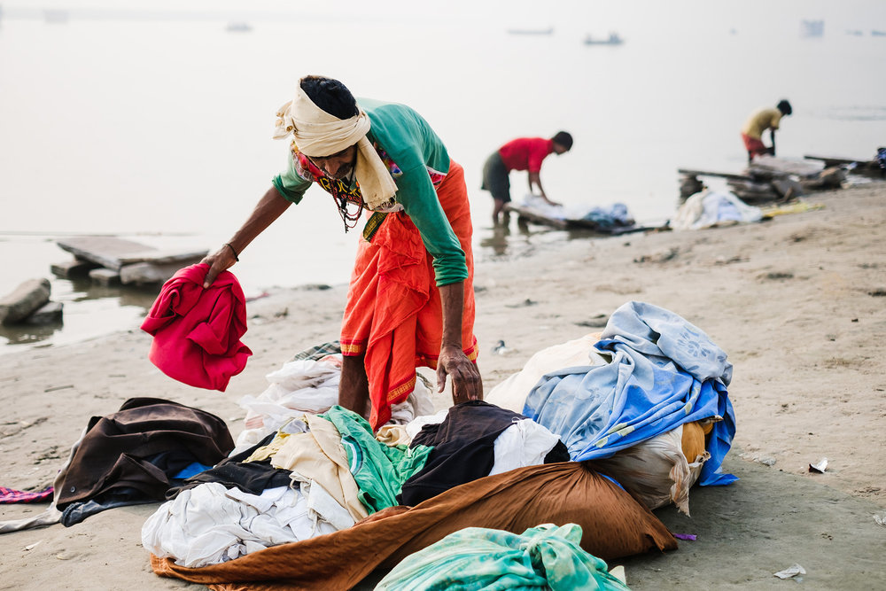 AnjaPoehlmann_India-Varanasi_148.jpg