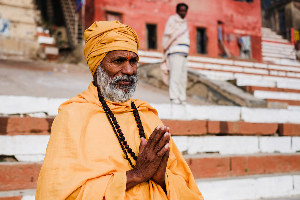 AnjaPoehlmann_India-Varanasi_151.jpg