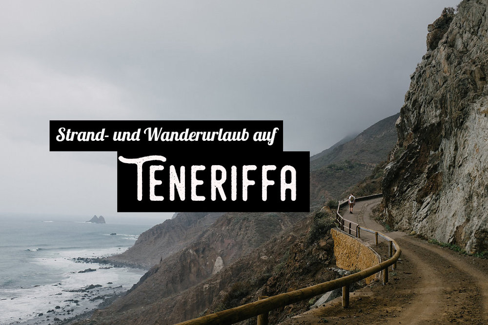 Teneriffa-Header.jpg