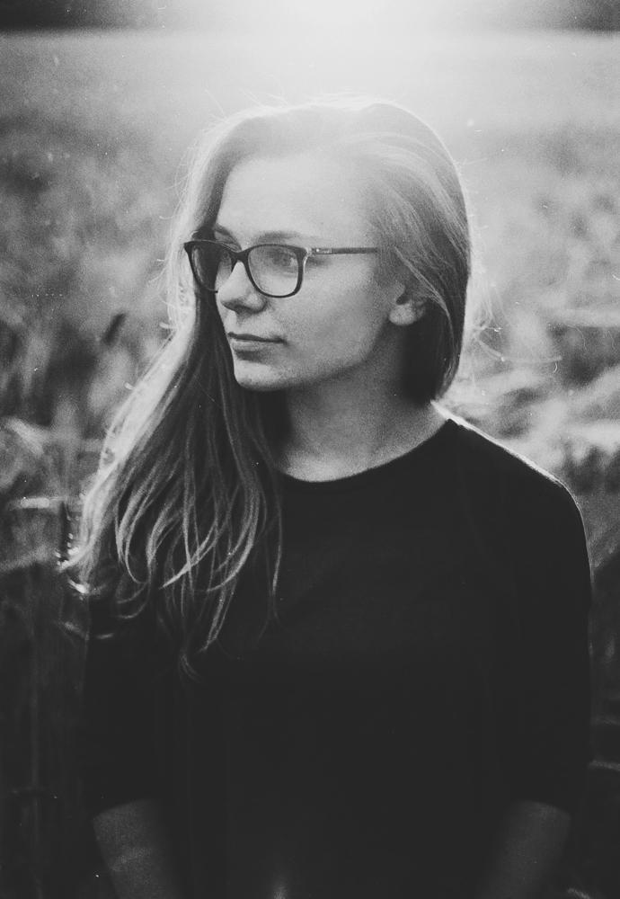Marina Weishaupt - Hier könnt ihr Marinas Arbeiten auf INSTAGRAM folgen!