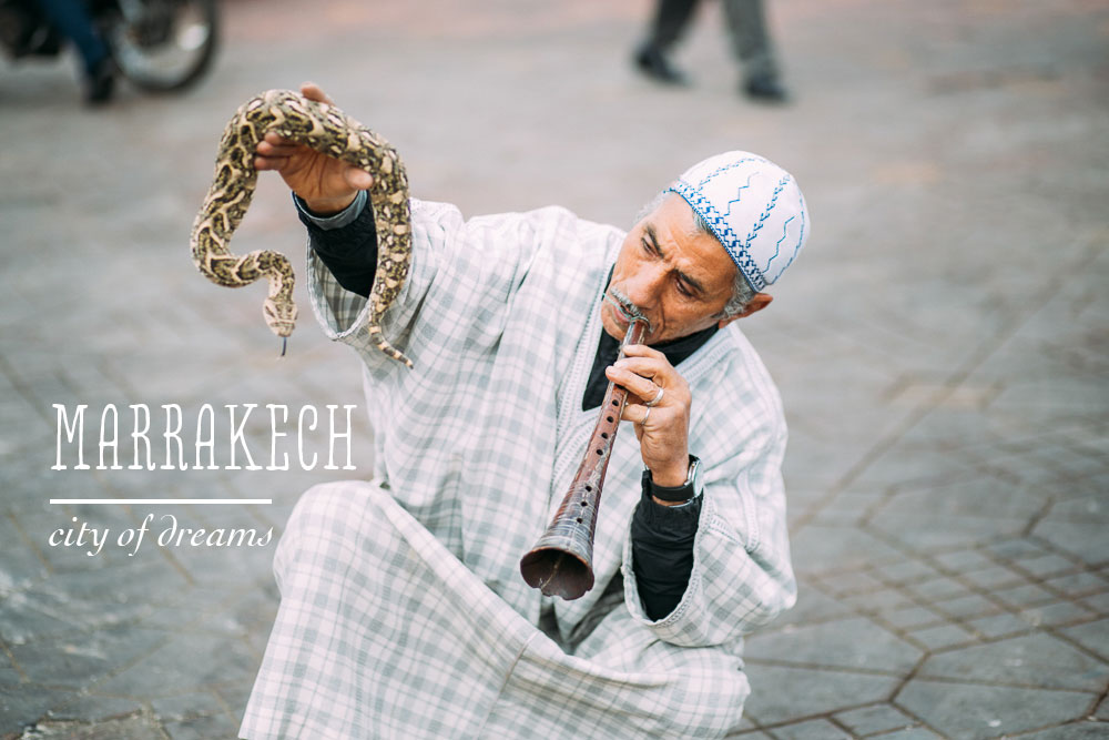 header_marrakech.jpg