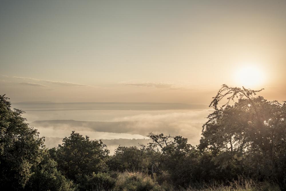 Ruanda chris frumolt 2015-1.jpg