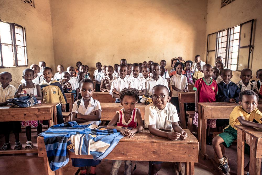 Ruanda chris frumolt 2015-14.jpg