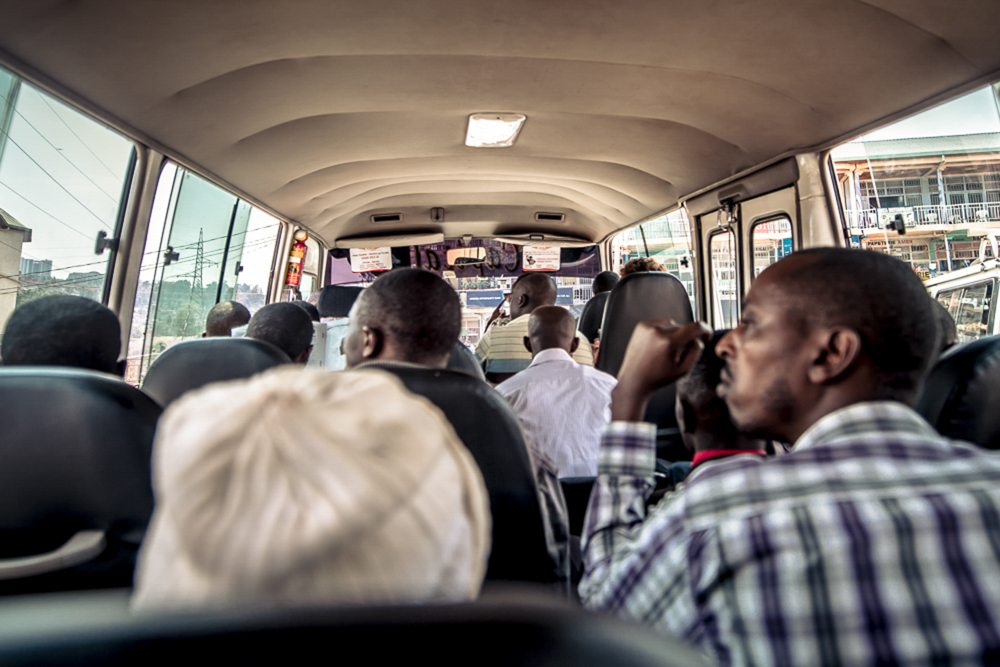 Ruanda chris frumolt 2015-17.jpg