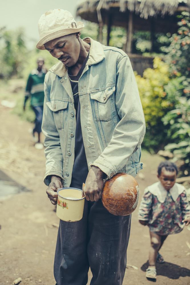 Ruanda chris frumolt 2015-34.jpg