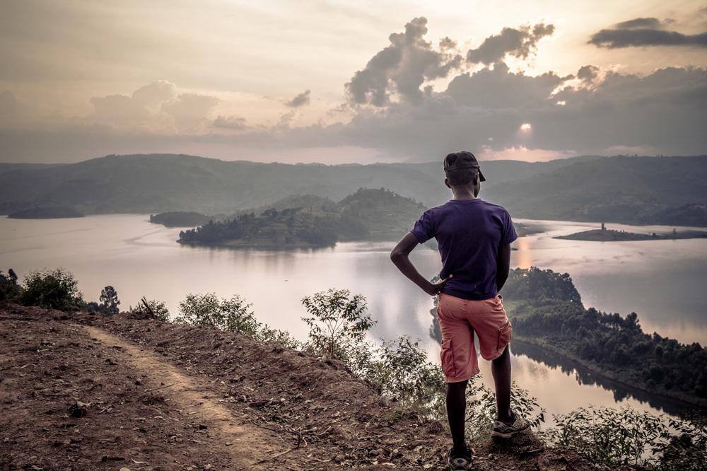 Uganda chris frumolt 2015-12.jpg