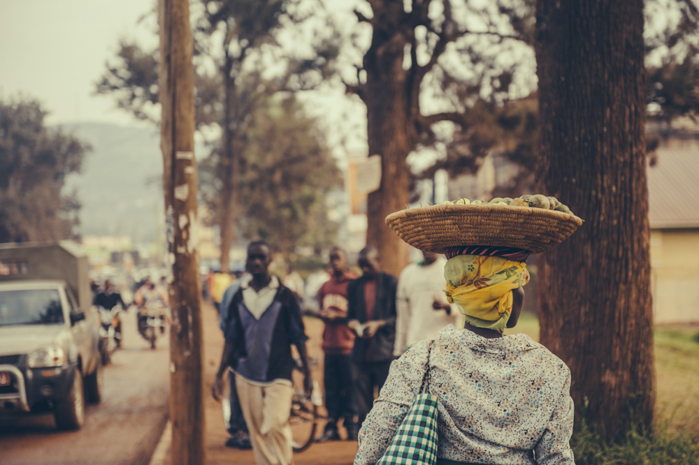 Uganda chris frumolt 2015-1.jpg