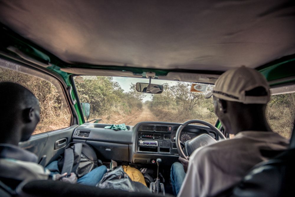 Uganda chris frumolt 2015-19.jpg