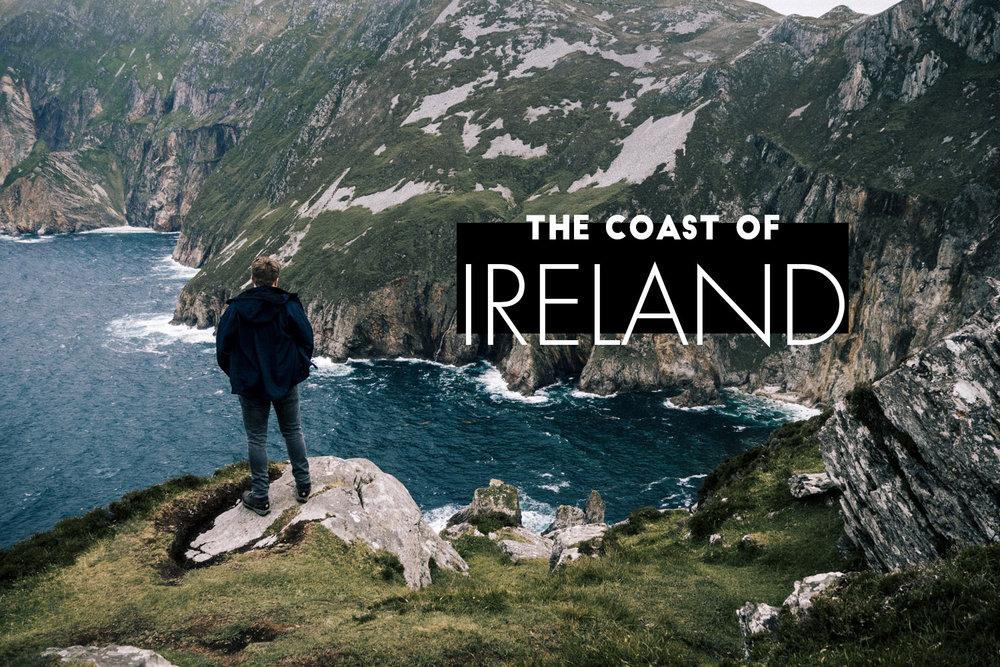 Header_Irland.jpg
