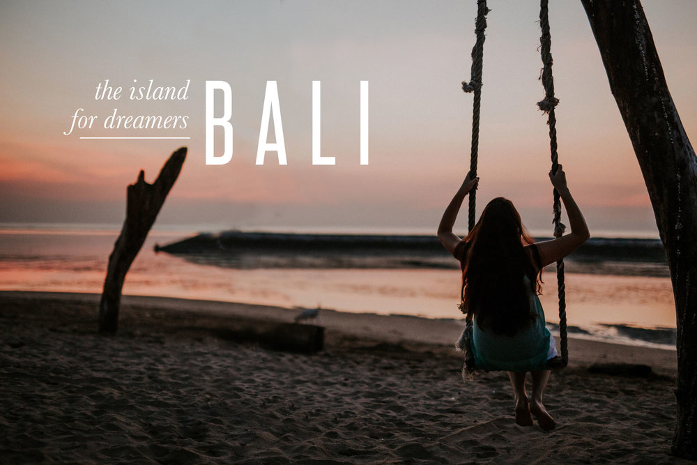 Header_Bali.jpg