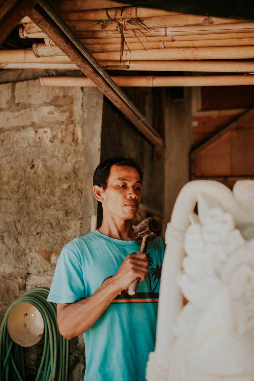 Fernweh_Bali (66).JPG